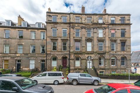 2 bedroom apartment for sale - Bellevue Crescent, Edinburgh, Midlothian
