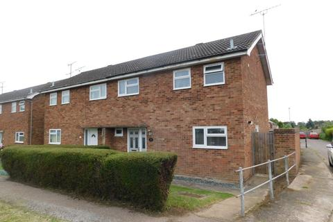 3 bedroom semi-detached house for sale - Gainsborough Road, Stowmarket