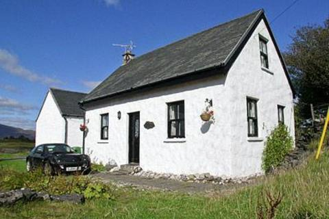 1 bedroom cottage for sale - Port Ramsay, Isle of Lismore, PA34