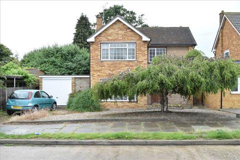 3 bedroom detached house for sale - Totnes Walk, Chelmsford