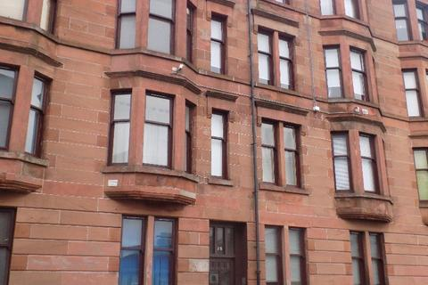 1 bedroom flat to rent - Burghead Place, Linthouse, Glasgow, G51 4QN