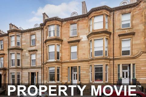 2 bedroom flat for sale - Flat 4  10 Lynedoch Place, Park Circus, Glasgow, G3 6AB