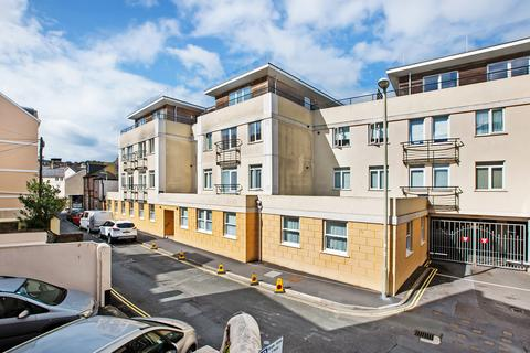 2 bedroom apartment for sale - St Josephs Court , Teignmouth