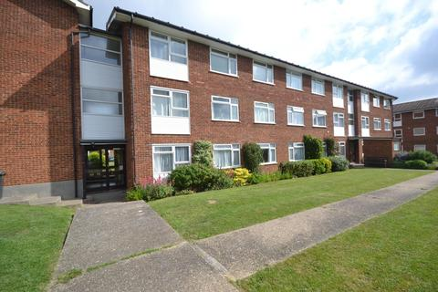 2 bedroom ground floor flat for sale - Millfields, Writtle, Chelmsford, CM1