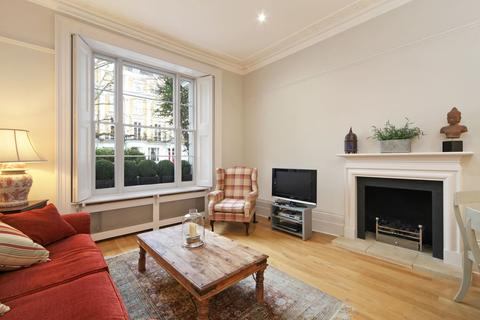 2 bedroom flat to rent - Inverness Terrace, London