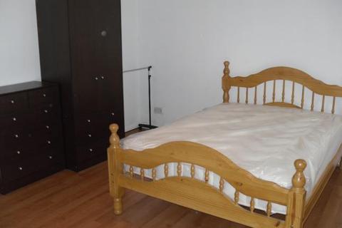 1 bedroom flat to rent - Quaker Street, E1 E1