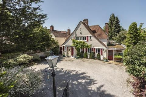 5 bedroom detached house for sale - Banbury Road, Oxford, OX2