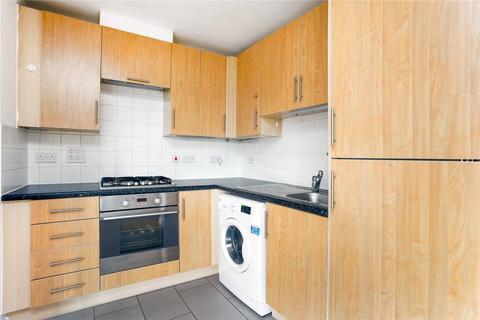 2 bedroom flat for sale - Park View Court, 215 Devons Road, Bow, London, E3