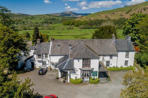 13 bedroom detached house for sale - Felingerrig, Nr Machynlleth, Powys, SY20