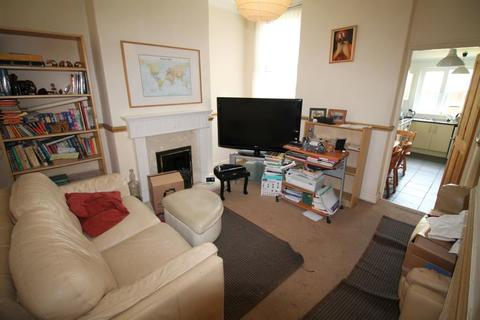 3 bedroom house share to rent - Quentin Street, Heath - Cardiff