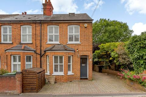 4 bedroom house for sale - Normandy Road, St. Albans, Hertfordshire