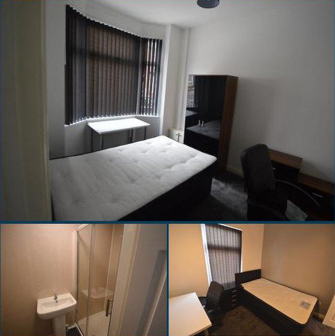 3 bedroom terraced house to rent - Tennyson Street , Middlesbrough  TS1