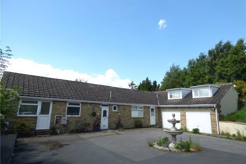 6 bedroom detached bungalow for sale - Yates Flat, Shipley, West Yorkshire