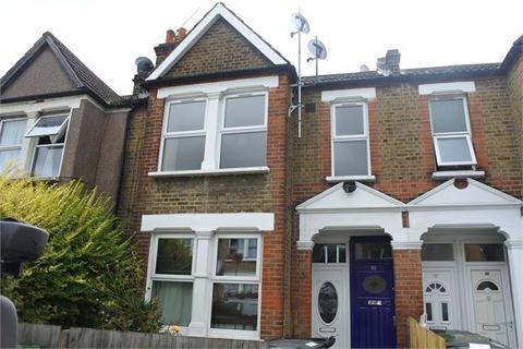 2 bedroom flat to rent - Sangley Road, Catford, London, SE6 2JP