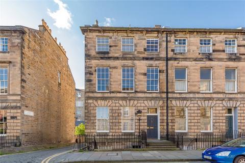 6 bedroom house for sale - Northumberland Street, Edinburgh