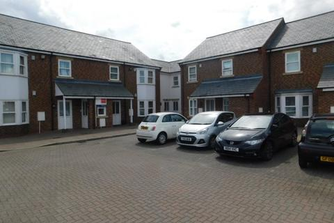 2 bedroom flat for sale - VICTORIA COURT, FRAMWELLGATE MOOR, DURHAM CITY