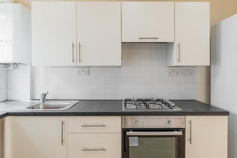 2 bedroom end of terrace house to rent - Coniston Terrace, Abbeydale, S8 0UU - Cul-De-Sac