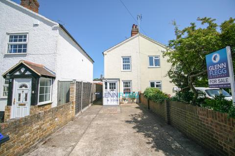 3 bedroom semi-detached house for sale - Burnham NO ONWARD CHAIN