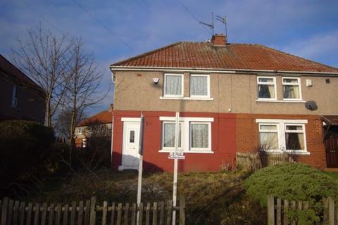 3 bedroom detached house to rent - Rhodesway, Bradford, BD8 0DN