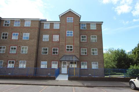 2 bedroom apartment for sale - River Bank Close, Maidstone, Kent, ME15