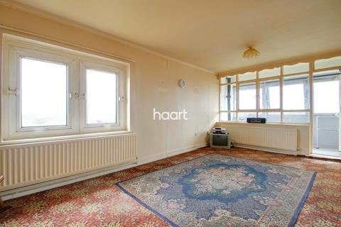 2 bedroom flat for sale - Great Colmore Street, Birmingham