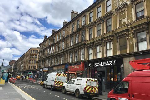 5 bedroom flat to rent - Sauchiehall Street, City Centre, Glasgow