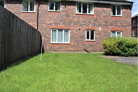 2 bedroom apartment to rent - Royal Drive, Fulwood, Preston