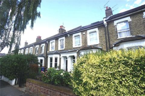 3 bedroom apartment to rent - Upland Road, East Dulwich, SE22