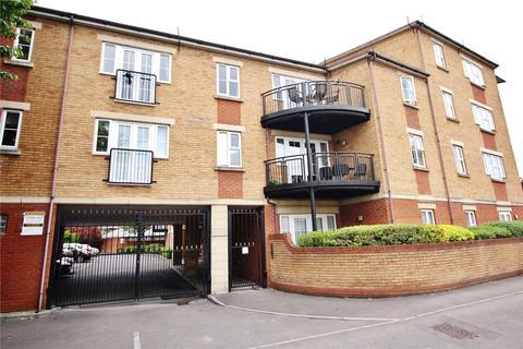 2 bedroom apartment to rent - Magdalena Court, Prewett Street, Bristol, BS1