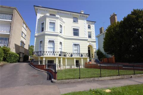 2 bedroom flat for sale - Brompton House, East Approach Drive, Cheltenham, GL52