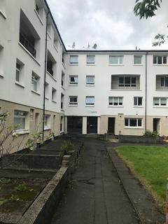 3 bedroom flat to rent - Broomhill Path, Broomhill, Glasgow, G11 7AN