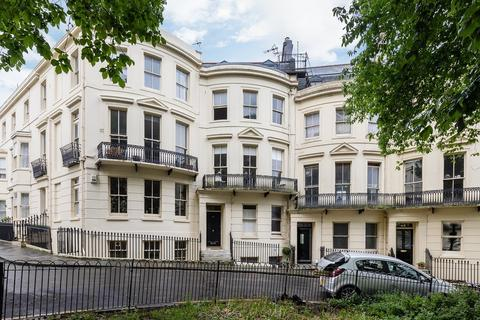 1 bedroom apartment for sale - 15 Powis Square, Brighton BN1 3HG