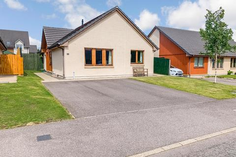 3 bedroom detached bungalow for sale - Essich Gardens, Inverness