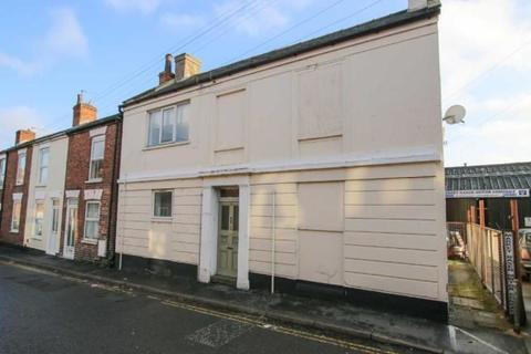 2 bedroom flat for sale - Waterloo Street, Market Rasen, Lincolnshire, LN8 3EP