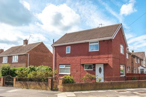 3 bedroom semi-detached house for sale -  Arkle Road,  Sunderland, sr3