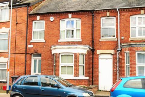 2 bedroom maisonette to rent - Oxford Street, Town Centre, Daventry NN11