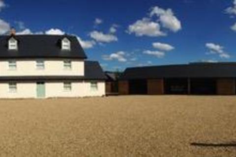 5 bedroom detached house to rent - Buckingham
