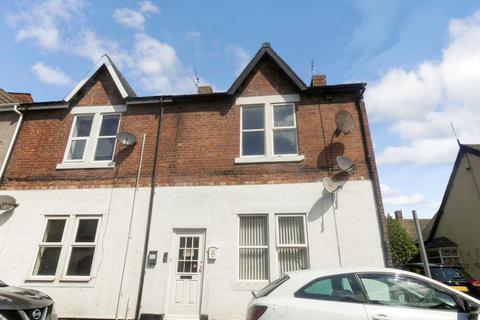 2 bedroom flat for sale - High Market, Ashington, Northumberland, NE63 8NE
