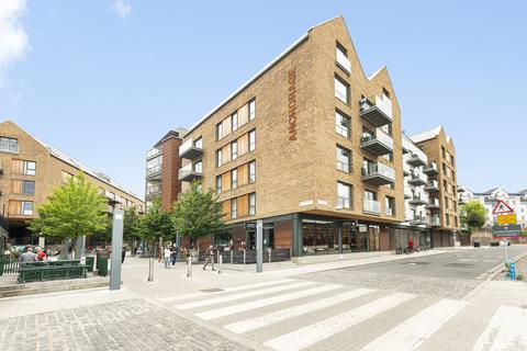 1 bedroom apartment for sale - Anchorage, Wapping Wharf
