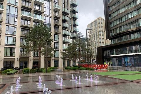1 bedroom apartment for sale - Emery Wharf