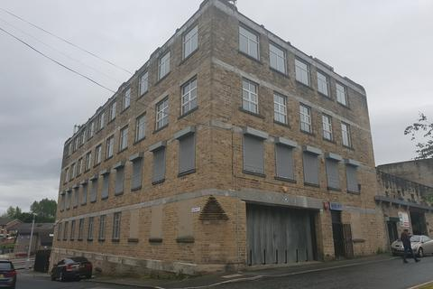 Property to rent - Albion Mills, Bradford, West Yorkshire BD5