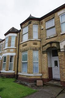 1 bedroom flat to rent - Holderness road, Hull HU9