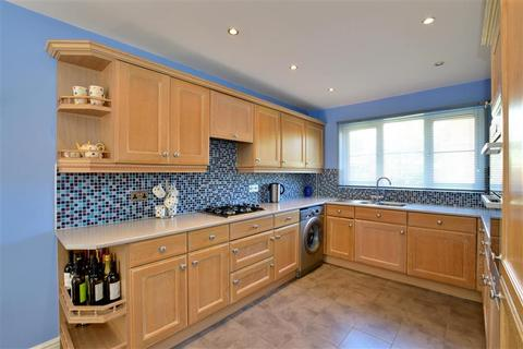 6 bedroom detached house for sale - Copper Beech View, Tonbridge, Kent