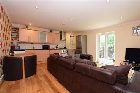 2 bedroom ground floor flat for sale - Denton Close, Redhill, Surrey