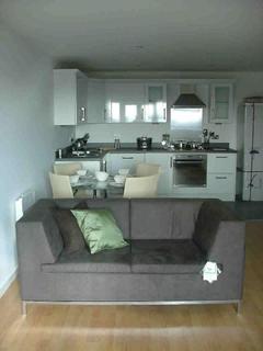 2 bedroom apartment to rent - Masshouse, Moor Street