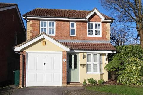 4 bedroom house to rent - Windmill View, Patcham, Brighton, BN1