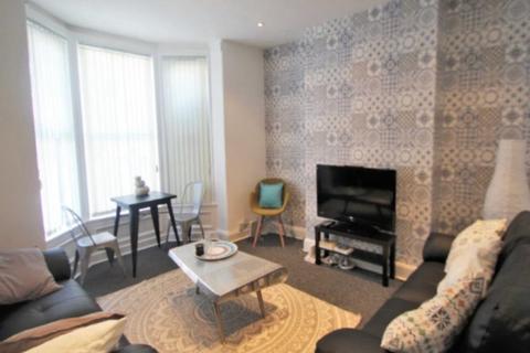 1 bedroom house to rent - Room 1, 23 Norwood Terrace Hyde Park Leeds West Yorkshire
