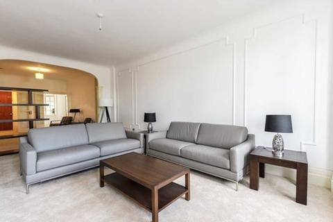 5 bedroom apartment to rent - Strathmore Court, Park Road, London, NW8