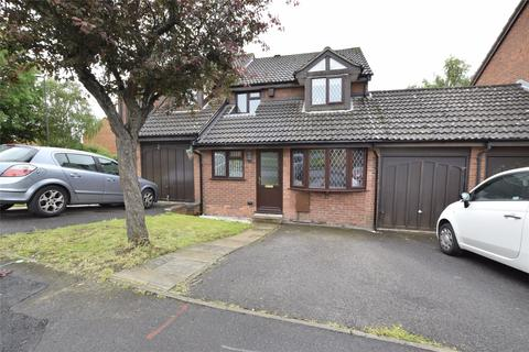 3 bedroom semi-detached house for sale - Ludlow Close, Willsbridge, BRISTOL, BS30 6EA