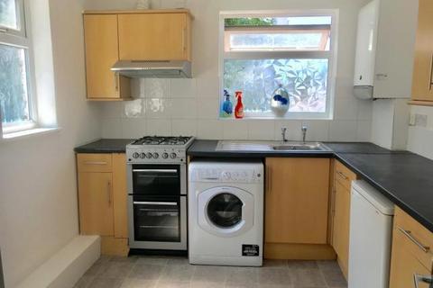 2 bedroom flat to rent - chester road, erdington B24